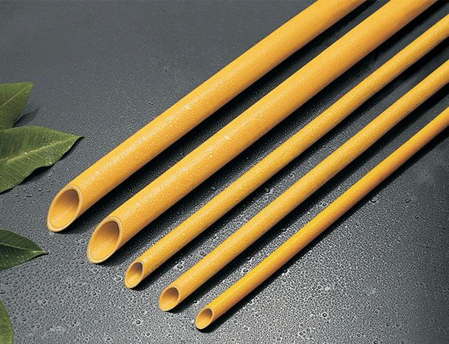 燃气用铝塑复合管